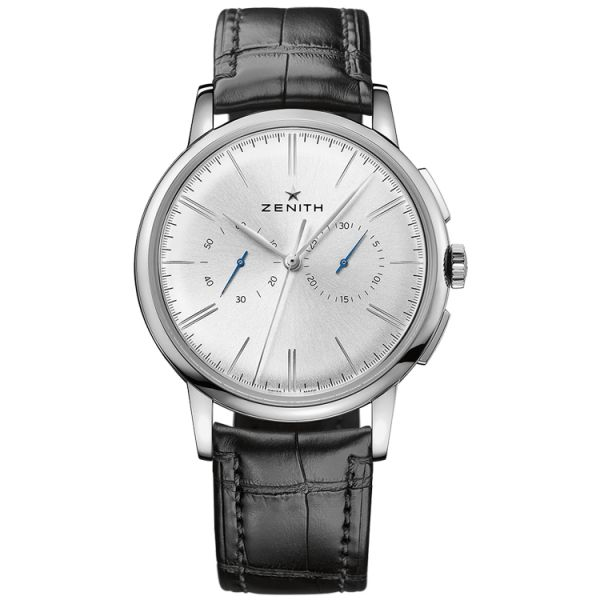 Zenith Chronograph Classic - 42 mm