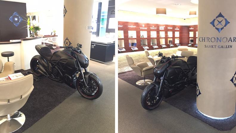 Ducati-Fastrider-Black-Shield-Chronoart