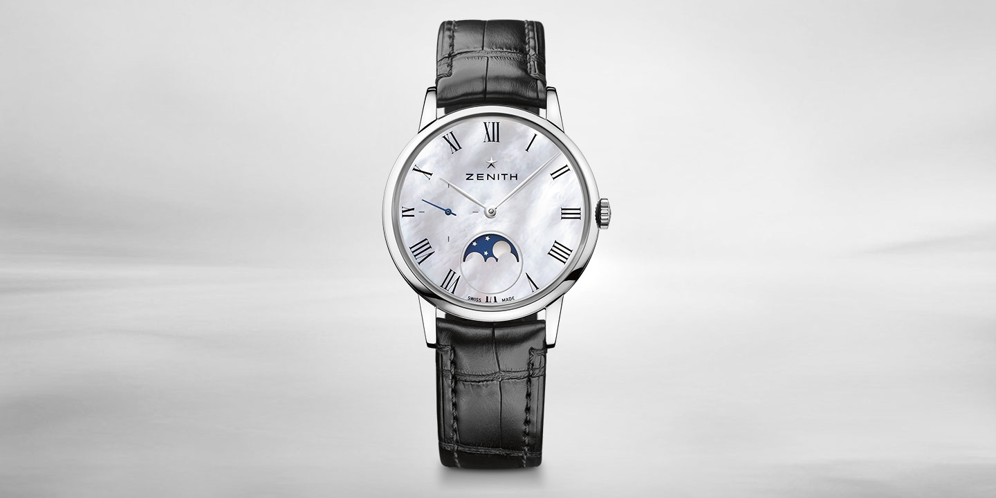 Zenith-Elite-Lady-Moonphase-silver