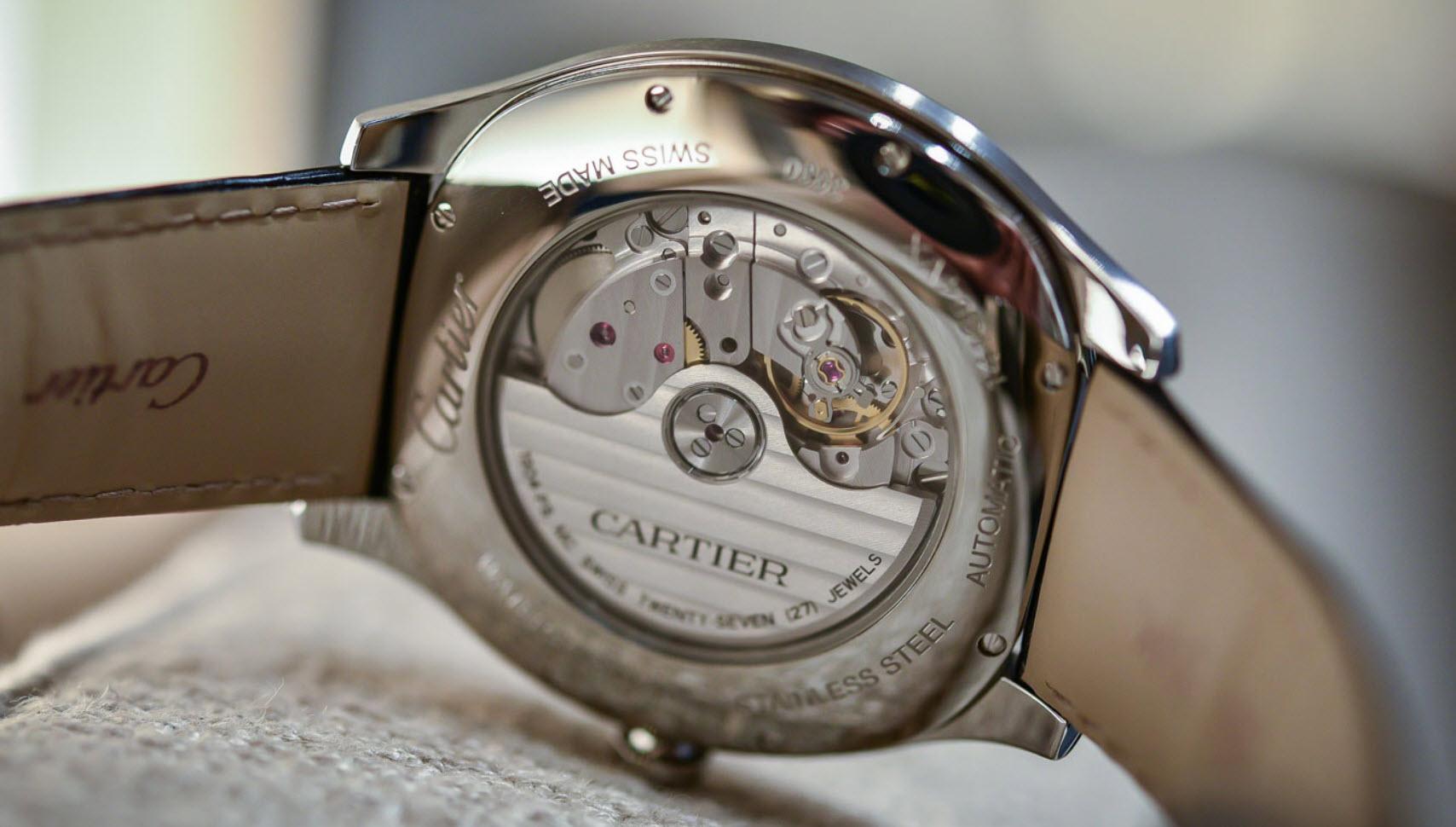 Cartier-Drive-Dreive-de-Cartier-back