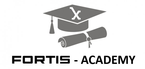Fortis-Academy