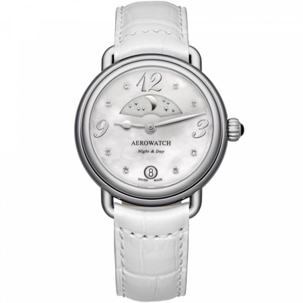 Aerowatch Lady Automatic