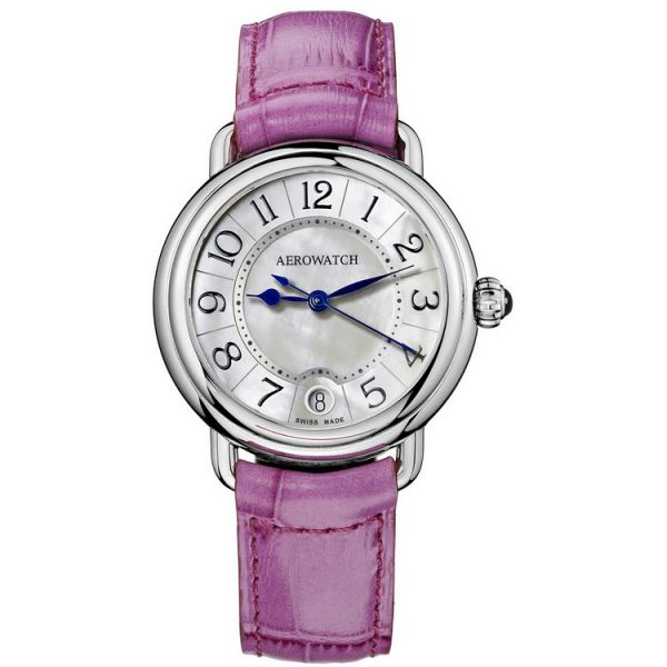 Aerowatch Lady Midsize
