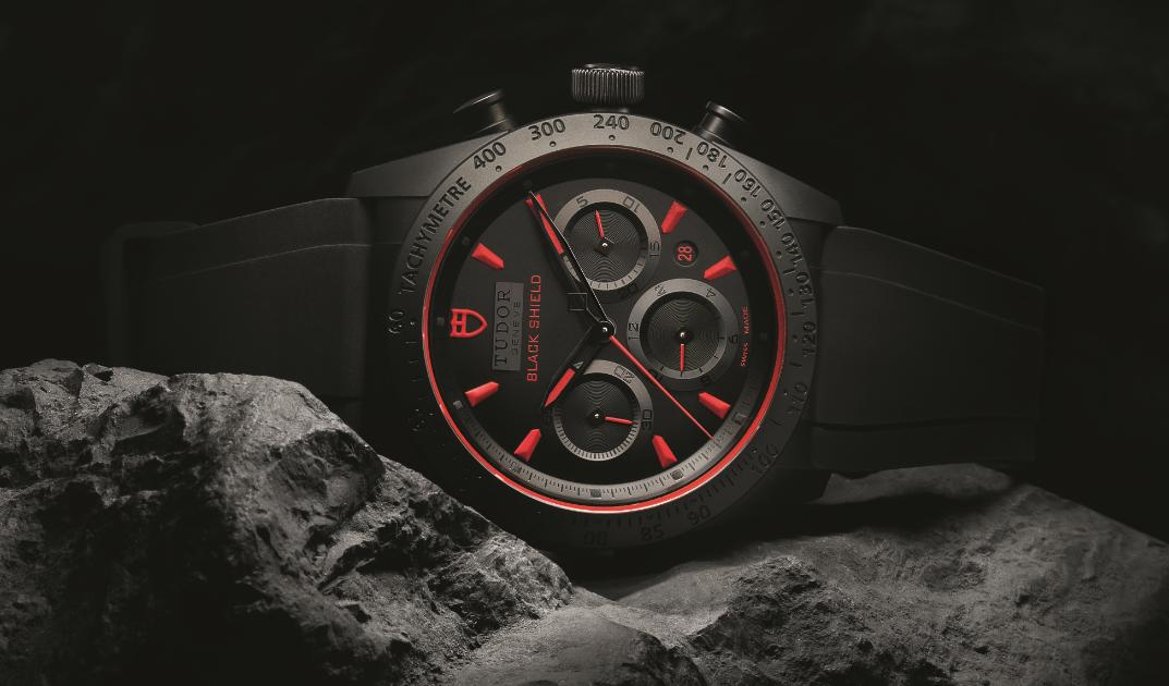 tudor_black_shield_watch_quer