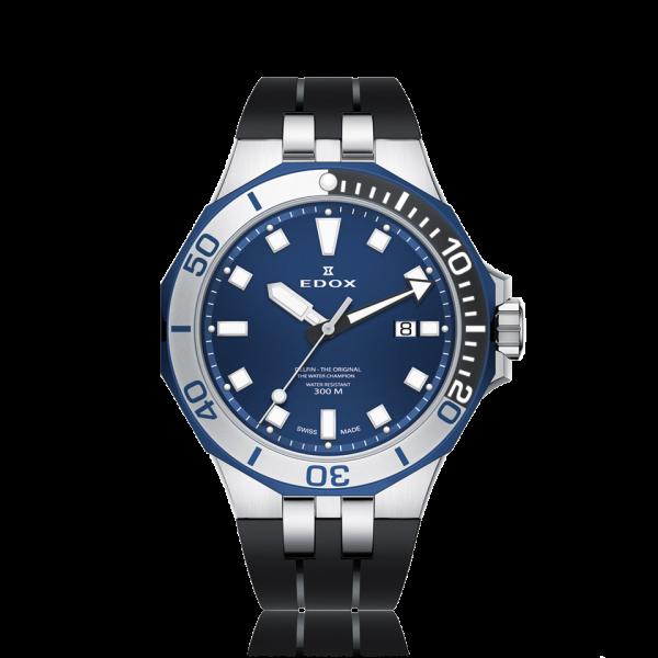 DELFIN Diver