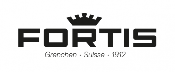Fortis-Logo5739c946ca8c6
