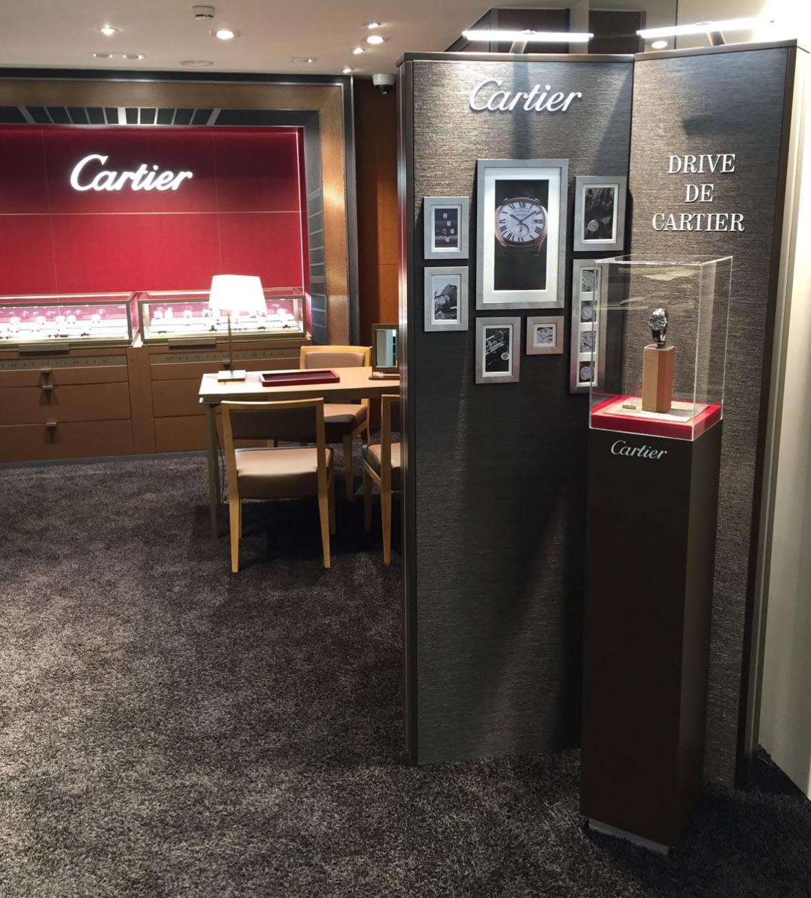 Cartier-Drive-de-Cartier-Chronoart-Ausstellung