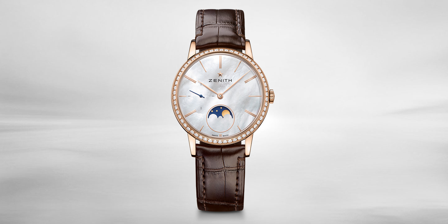 Zenith-Elite-Lady-Moonphase-gold
