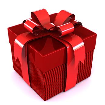 Geschenkideen fur uhrenliebhaber