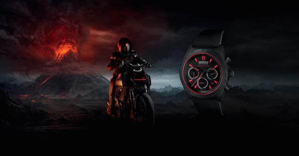 Tudor_Fastrider_BlackShield_watch_ducati