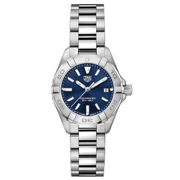TAG Heuer Aquaracer Lady - 27 mm