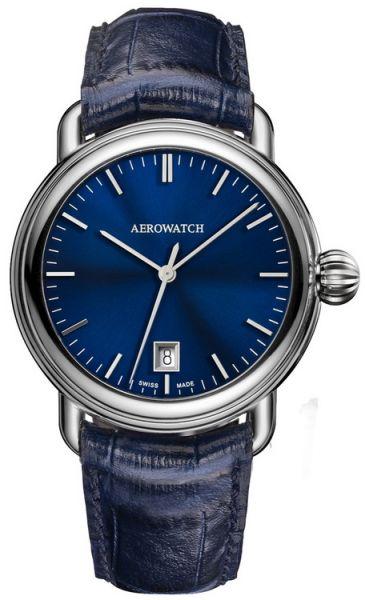 Aerowatch Elegance Automatic