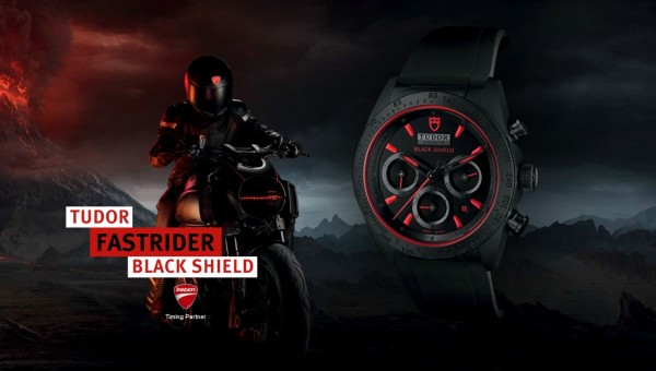 tudor-fastrider-black-shield-1-Titel